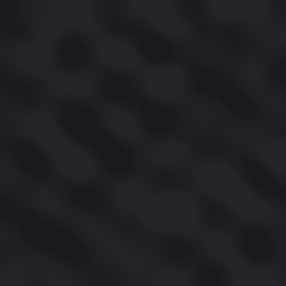 BLACK/LASER GREEN-16