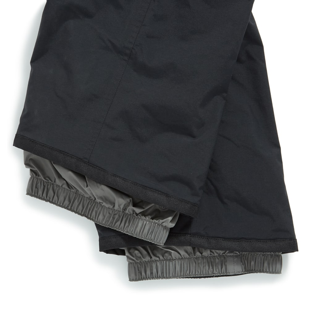 EMS® Women's Freescape Insulated Pants - BLACK/PEWTER