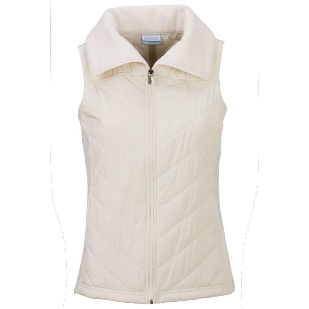 COLUMBIA Women's Mix It Around Vest S