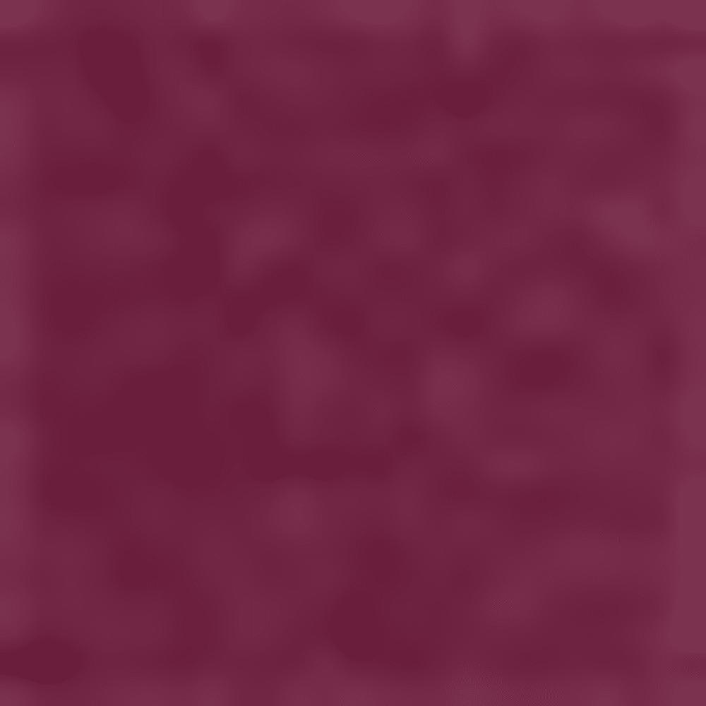 520-DARK RASPBERRY