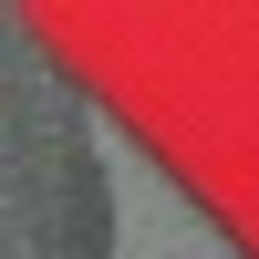 RED / BLACK 601