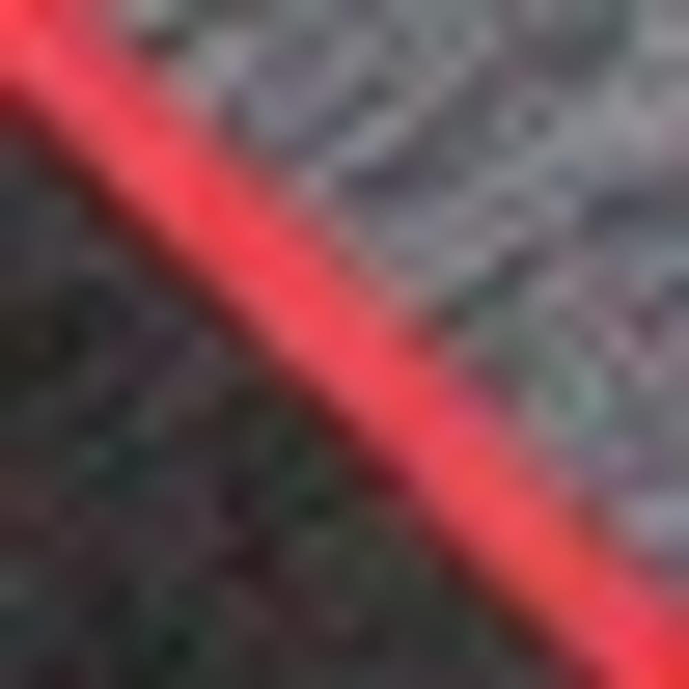 BLACK/RED-001