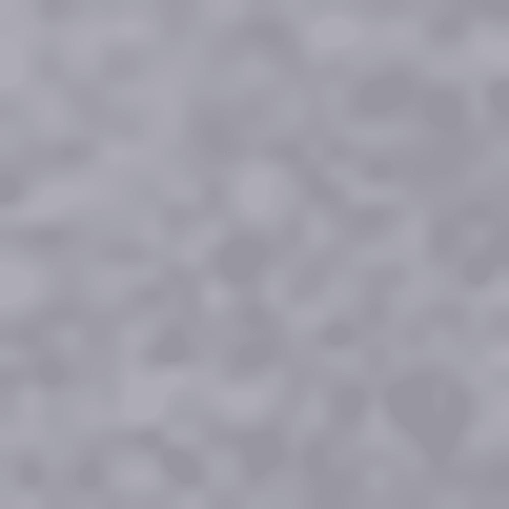 TGH/FUEL 025