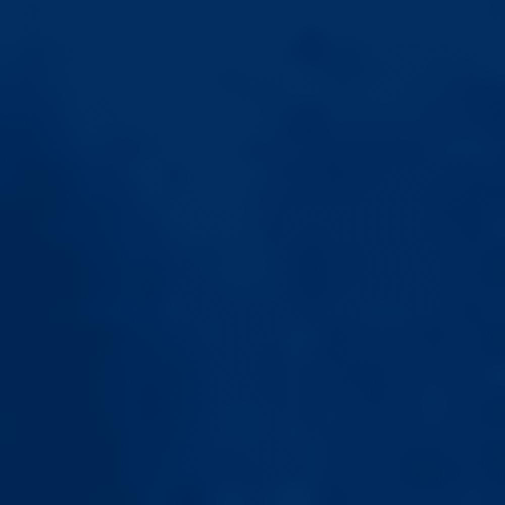 CASPIAN/BRILLINT-403