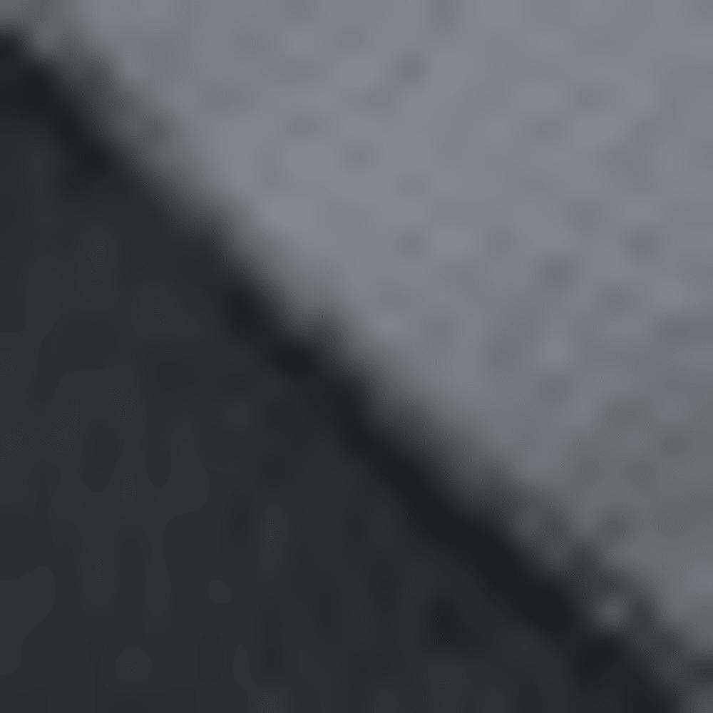 GRAPH/BLK-040