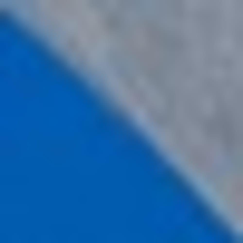 ULTRA BLUE/GRAPH 908