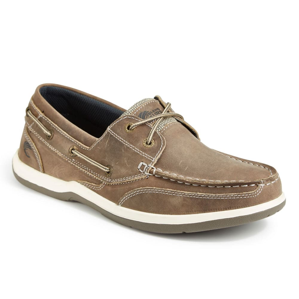 Boat Shoes | Bob's Stores