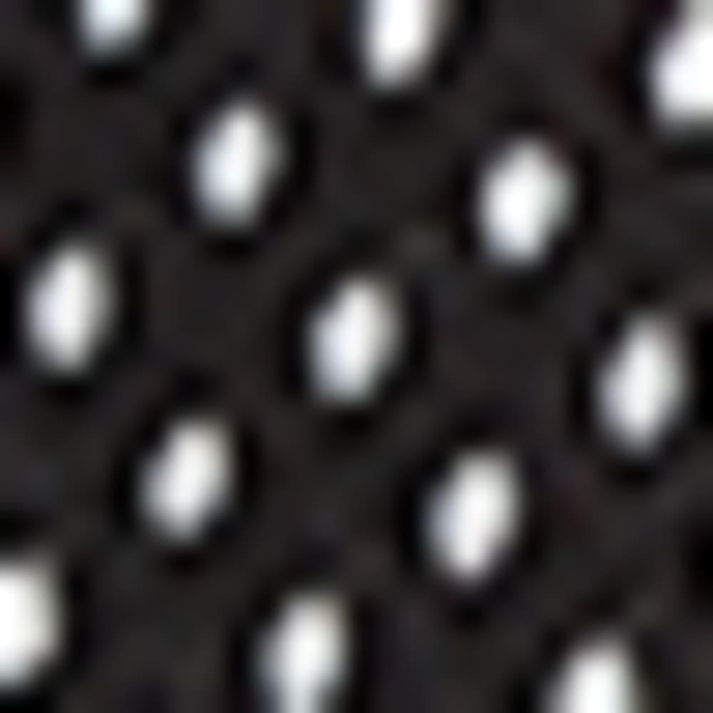 BLACK/WHITE-E