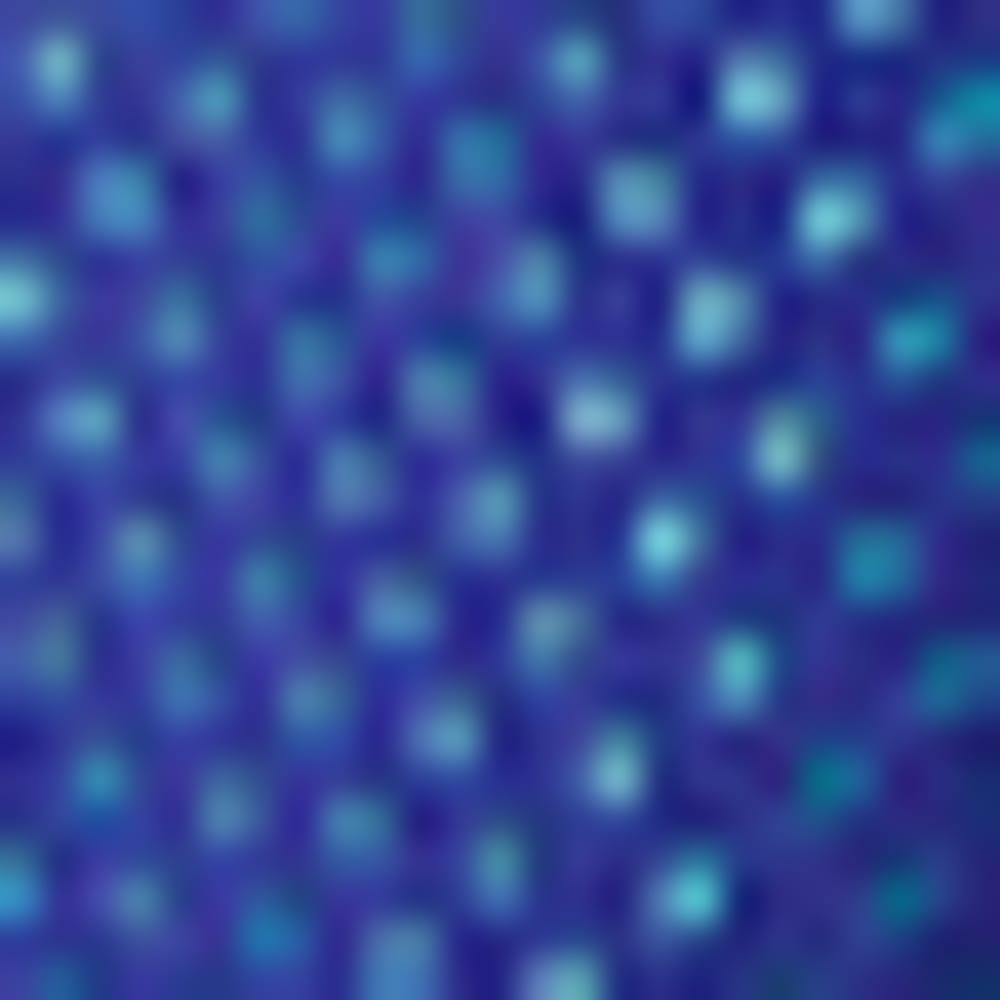 BLAZER BLUE-A