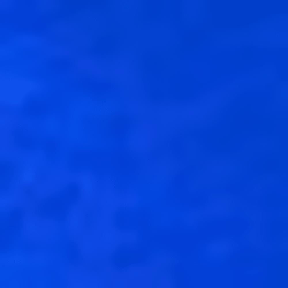 984-LAPIS BLUE