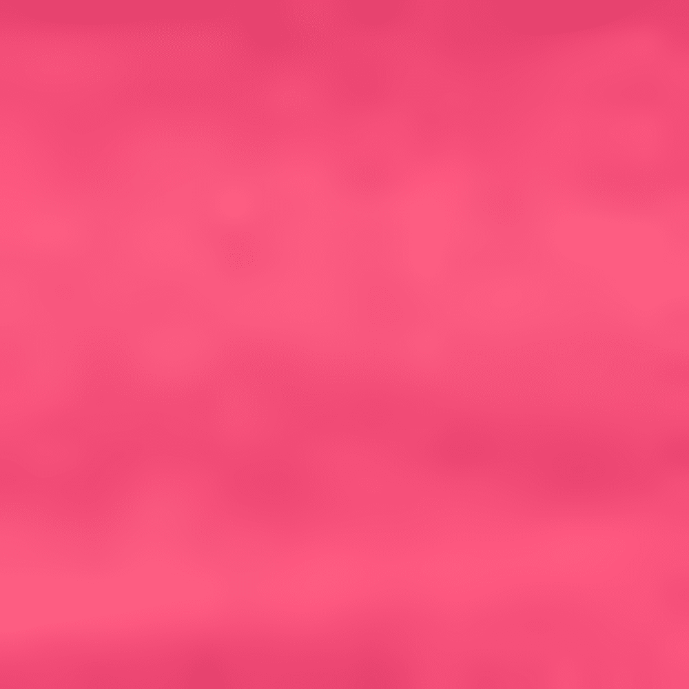 PINK SKY 600