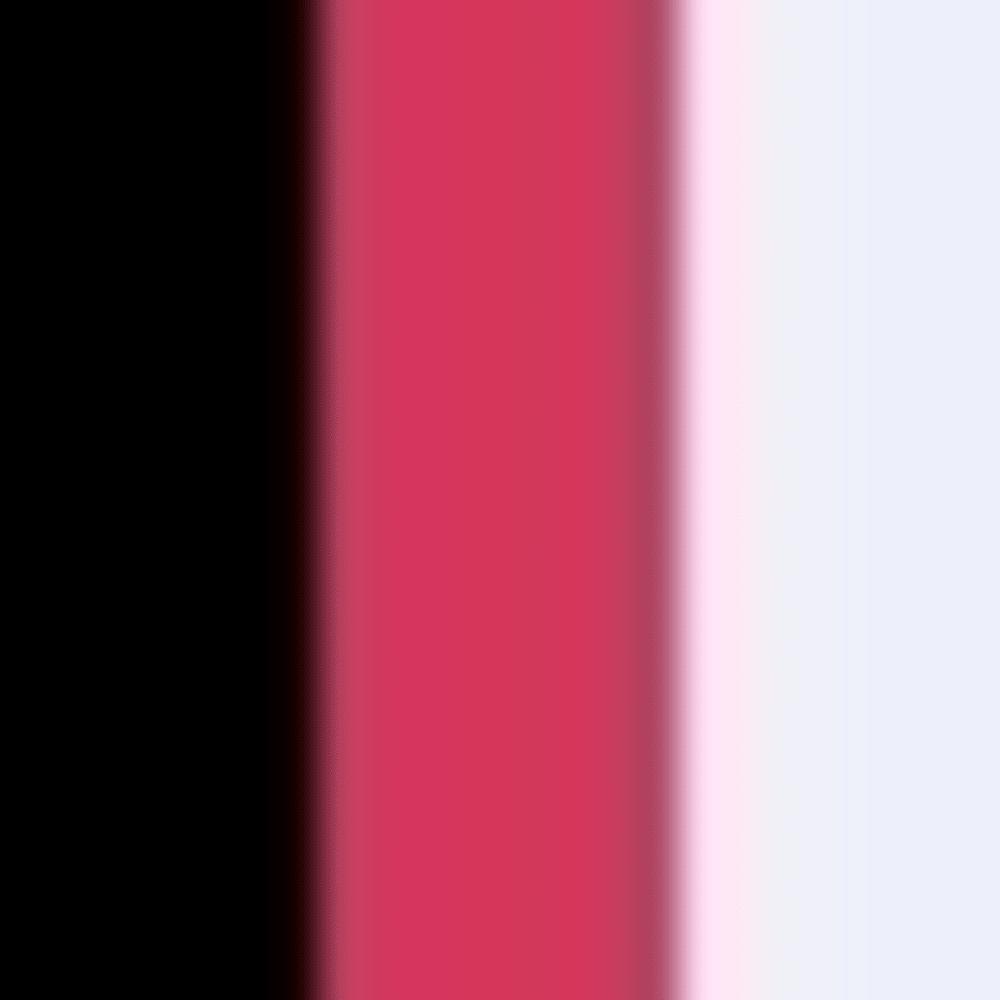 BLACK/PINK SKY 002