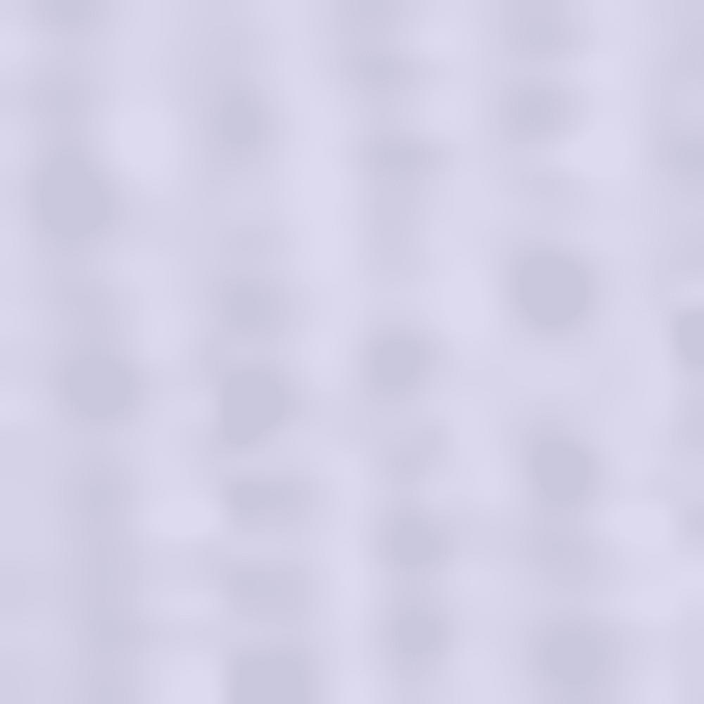 008-BLK/WHITE/WHITE