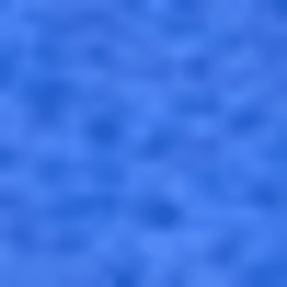412-MIDNTNVY/MAKOBLU