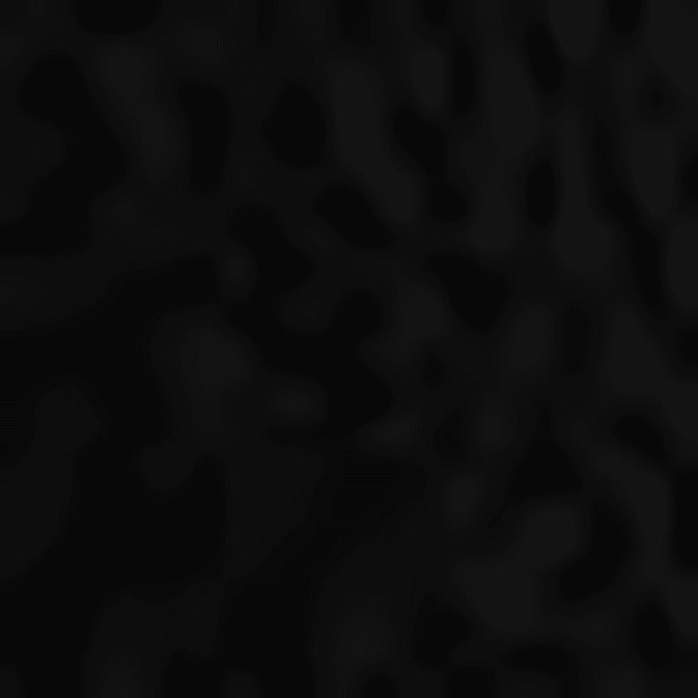 BLACK-004
