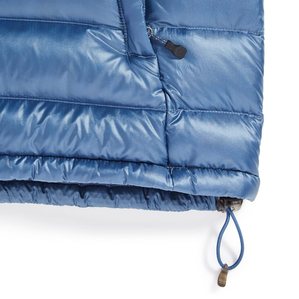 EMS® Men's Feather Pack Jacket - ENSIGN BLUE