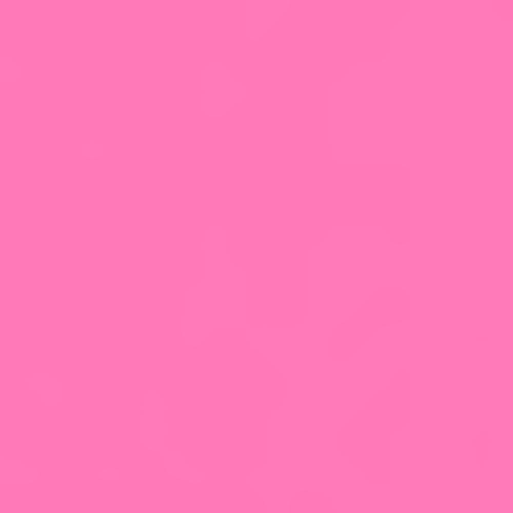 NEON PINK-821