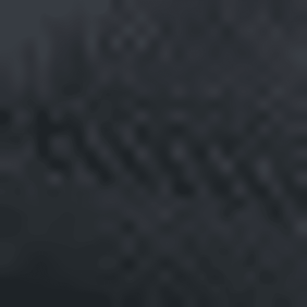 003-BLK/STEALTH/BLK