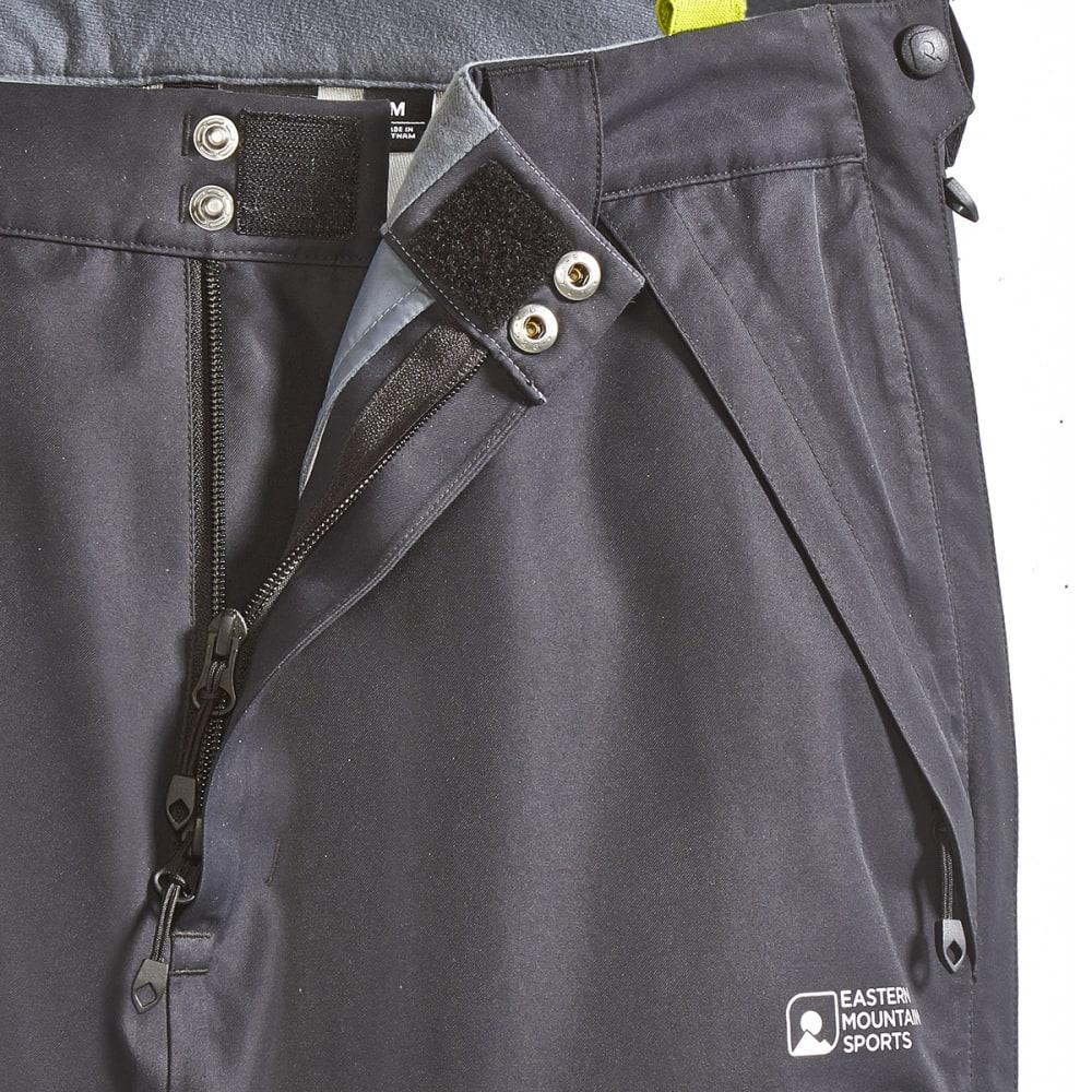 EMS Men's Helix NeoShell Pants - BLACK