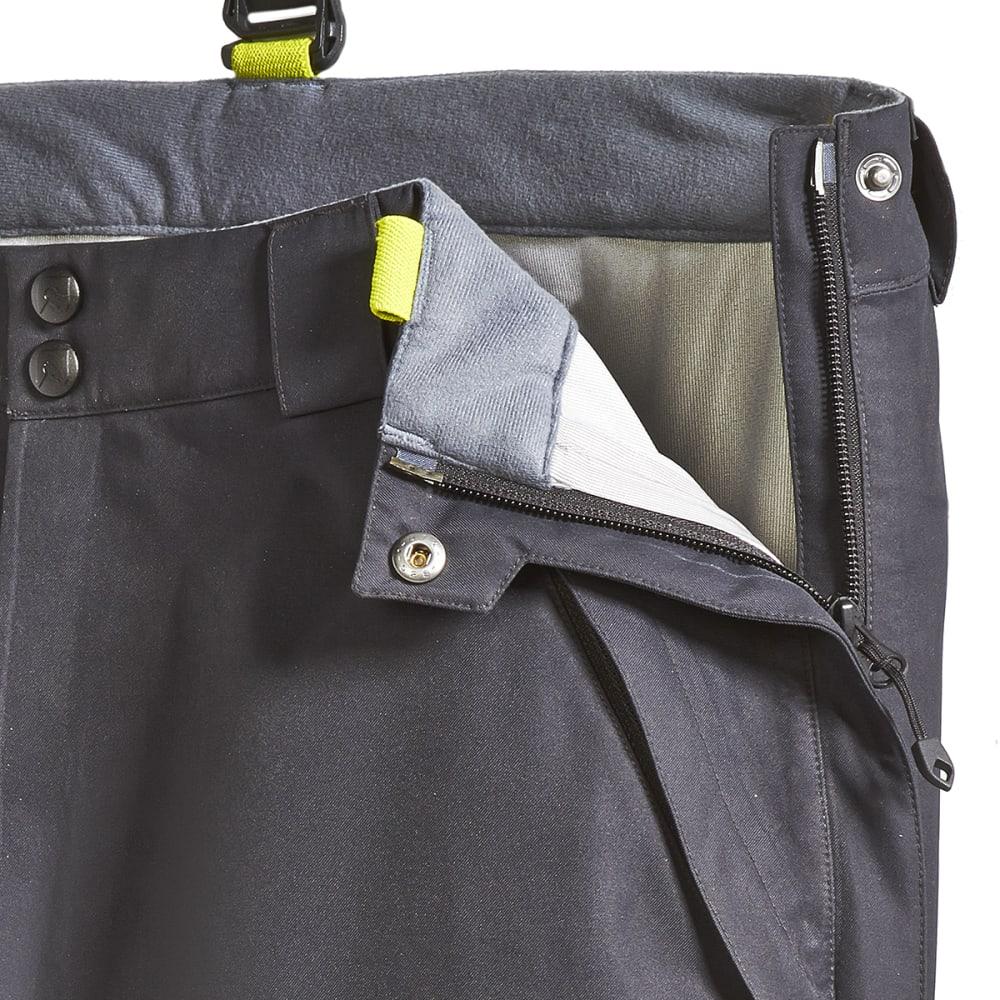 EMS® Men's Helix NeoShell Pants - BLACK