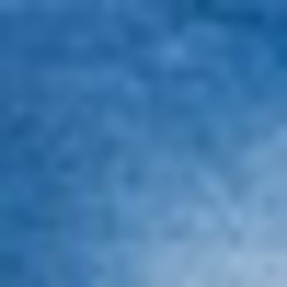 M304- MEDIUM BLUE