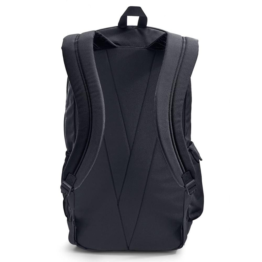 EMS Benton Backpack - BLACK