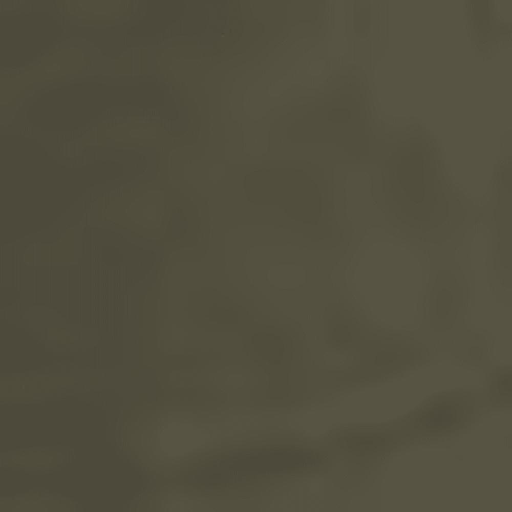GREEK OLIVE-  282J