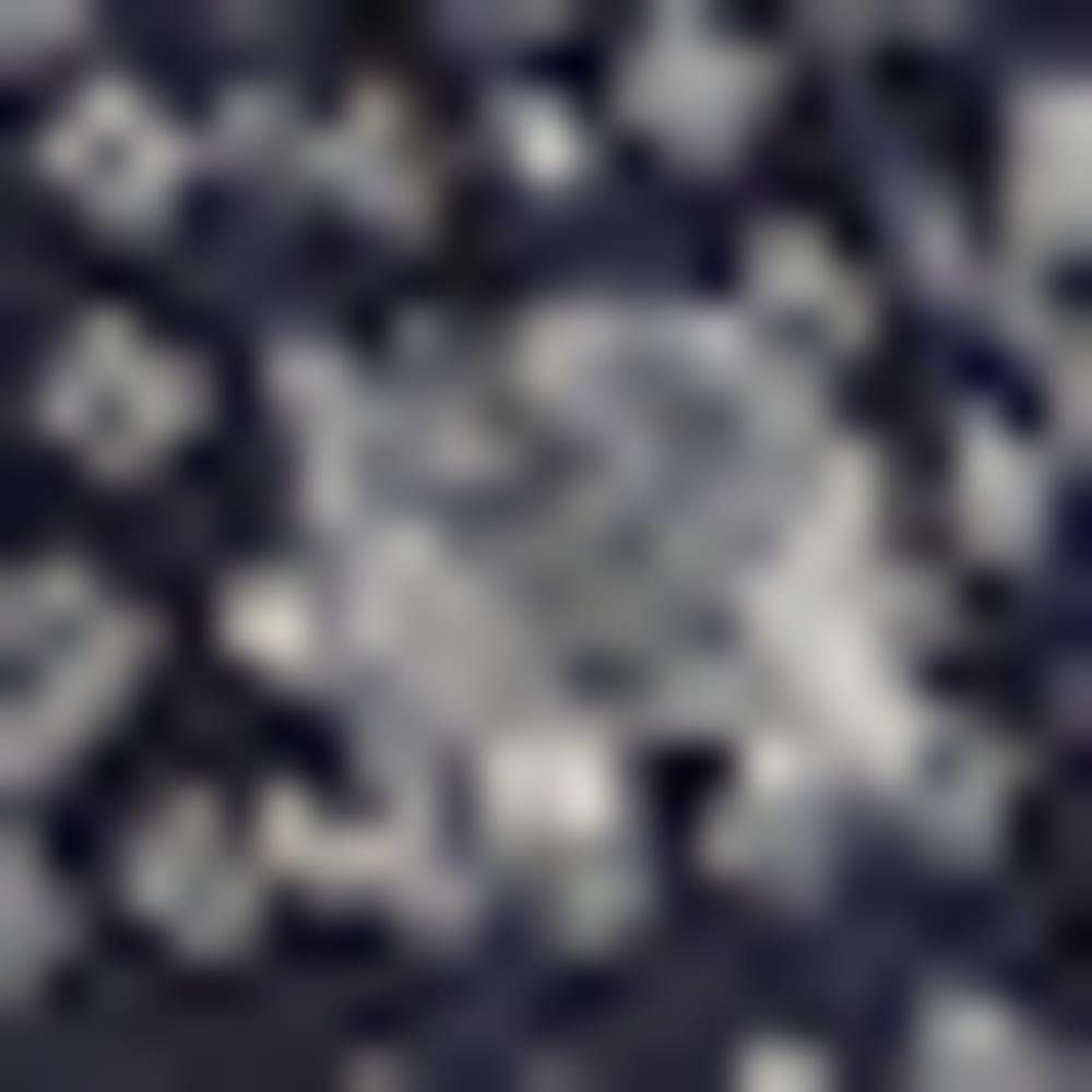 BLUE ELEPHANT-FJ74