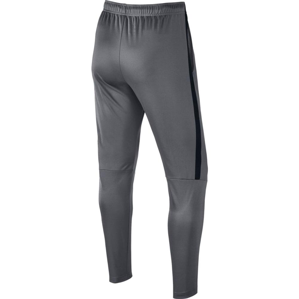 NIKE Men's Epic Pants - COOL GREY/BLACK-065