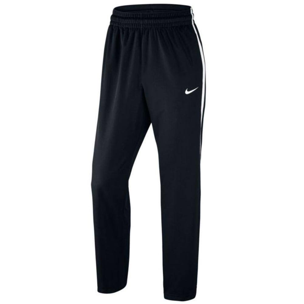 NIKE Men's Cash 2.0 Pants - BLACK/BLACK-010