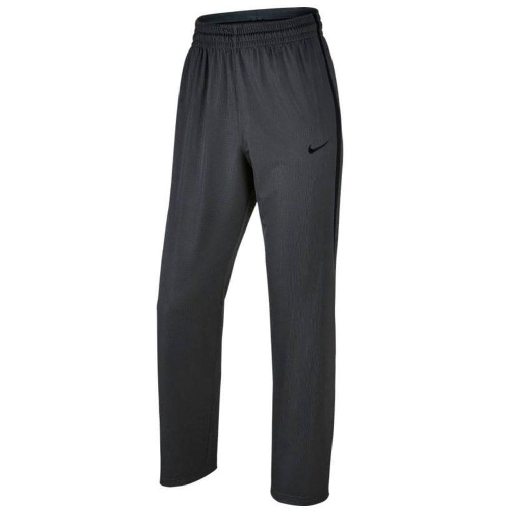NIKE Men's Cash 2.0 Pants - ANTHRACITE/BLACK-060