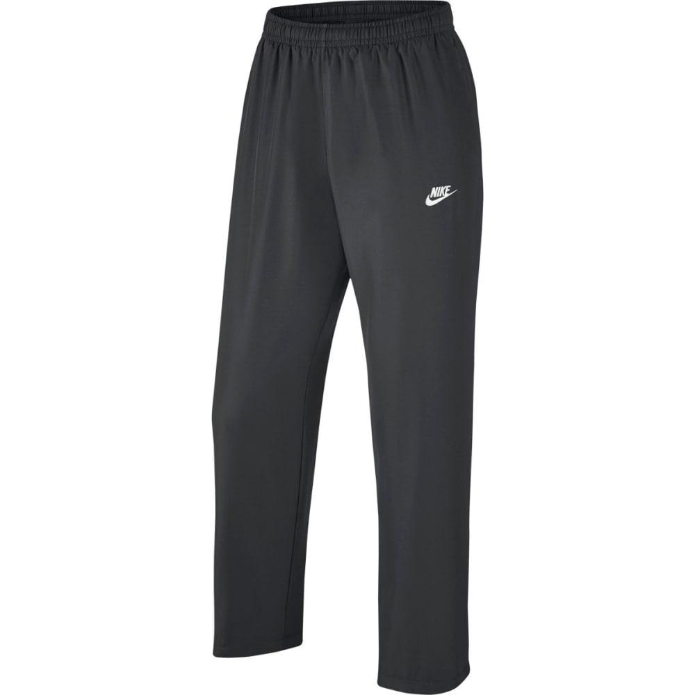 NIKE Men's Sportswear Woven Pants S
