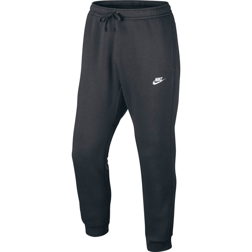 NIKE Men's NSW Fleece Jogger Pants XXL