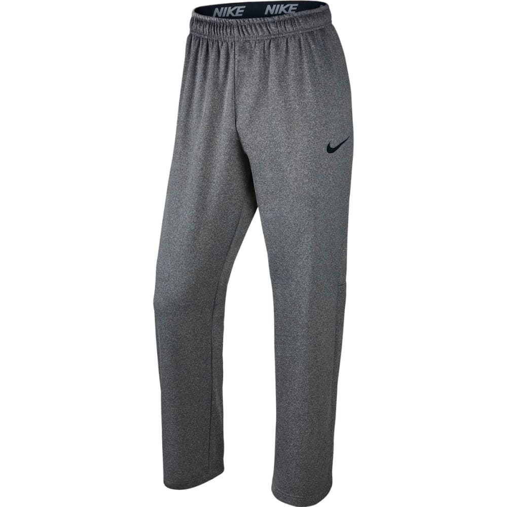 NIKE Men's Therma Training Sweatpants S