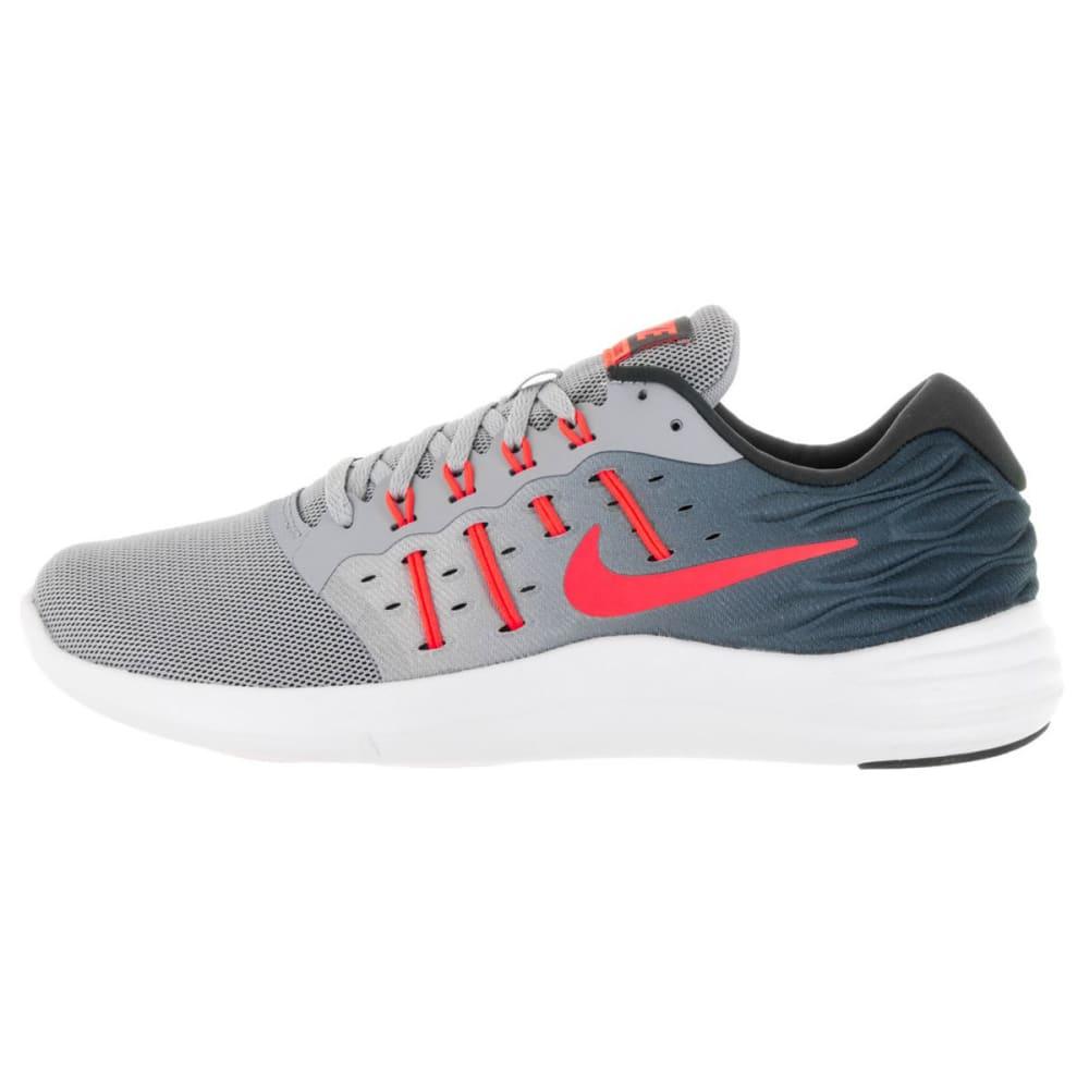 NIKE Women's LunarStelos Running Shoes 7.5