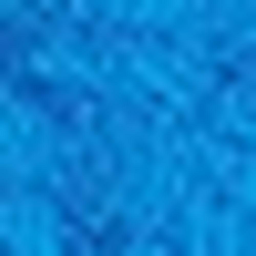 BLUE/BLK-435