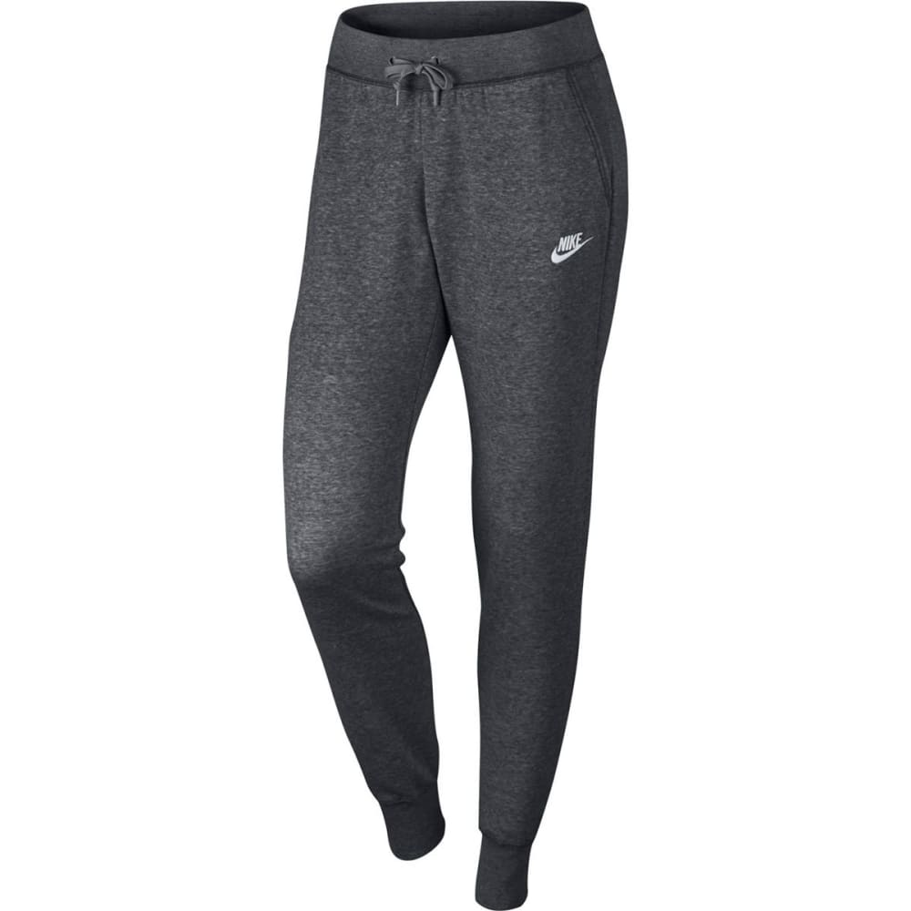 NIKE Women's NSW Tight Fleece Pants XS