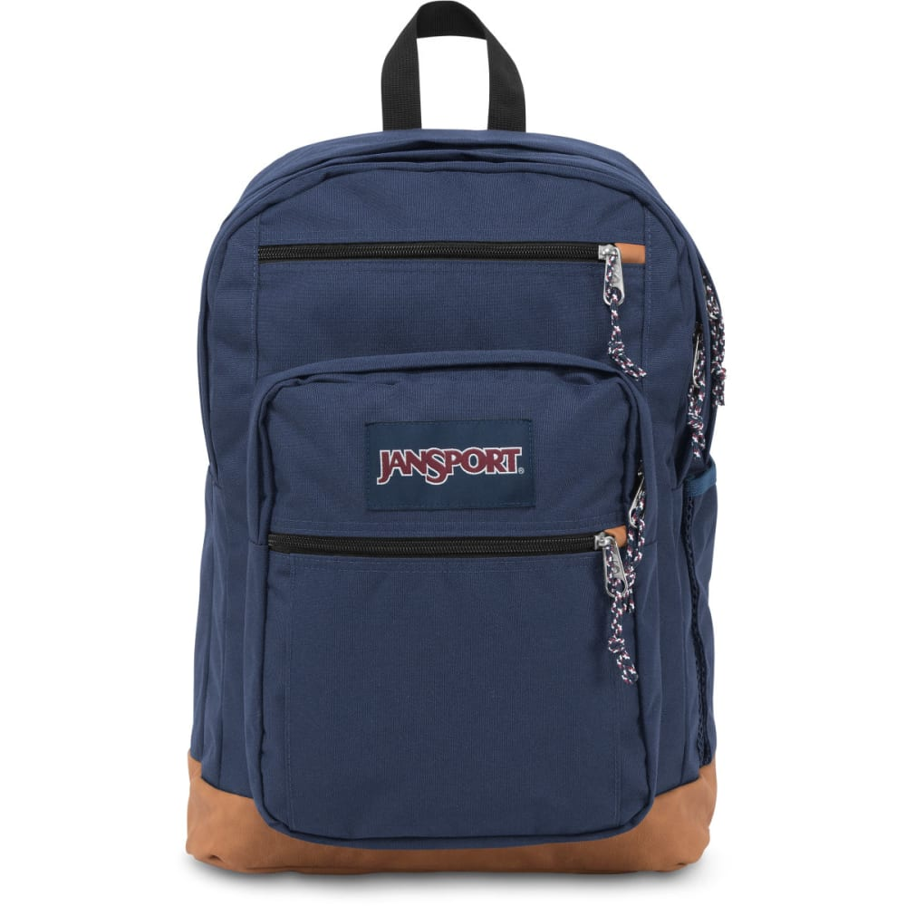 JANSPORT Cool Student Backpack ONE SIZE