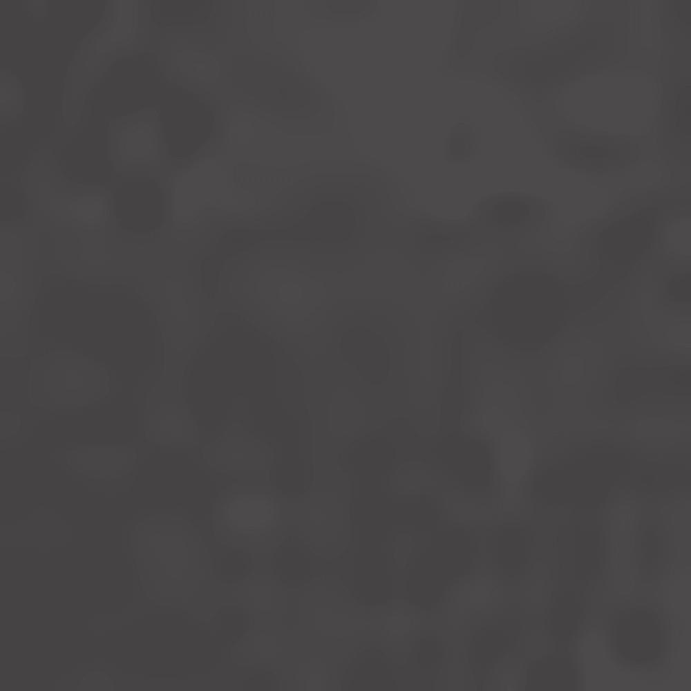 GRILL/ BLACK-028