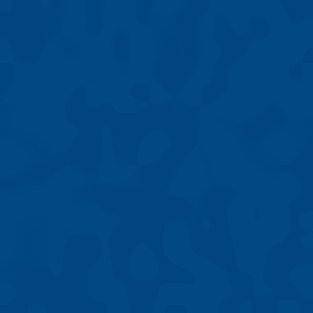 MAR BLUE/ CHAR-448