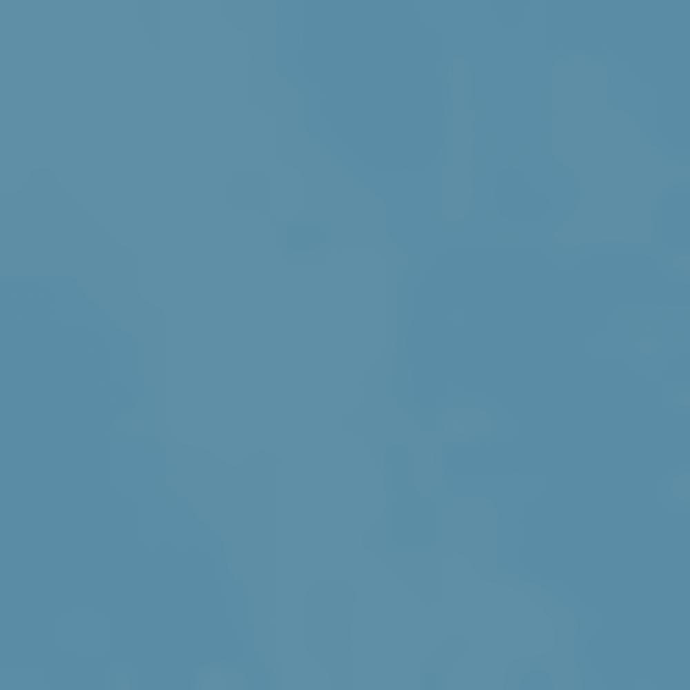 BLUE HERON/MYST-407