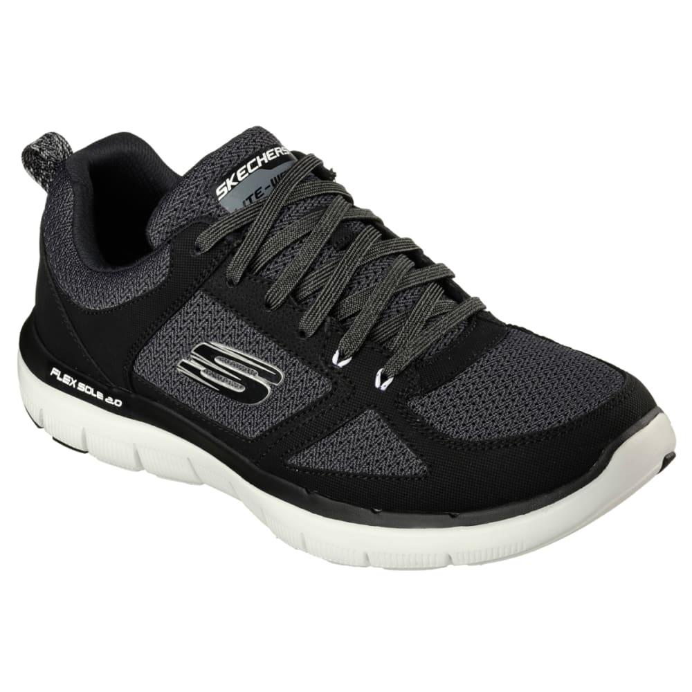 SKECHERS Men's Flex Advantage 2.0 Sneakers 8