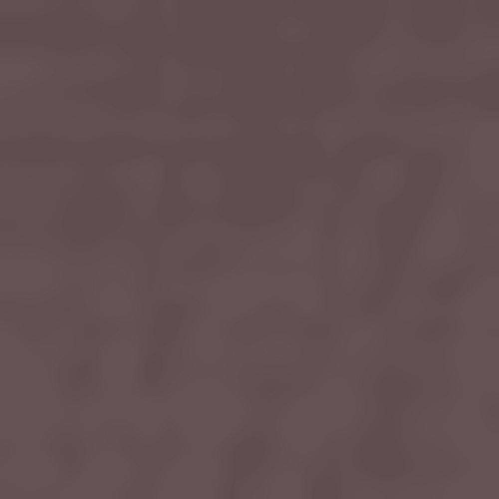 BUFFALO MELANGE-225