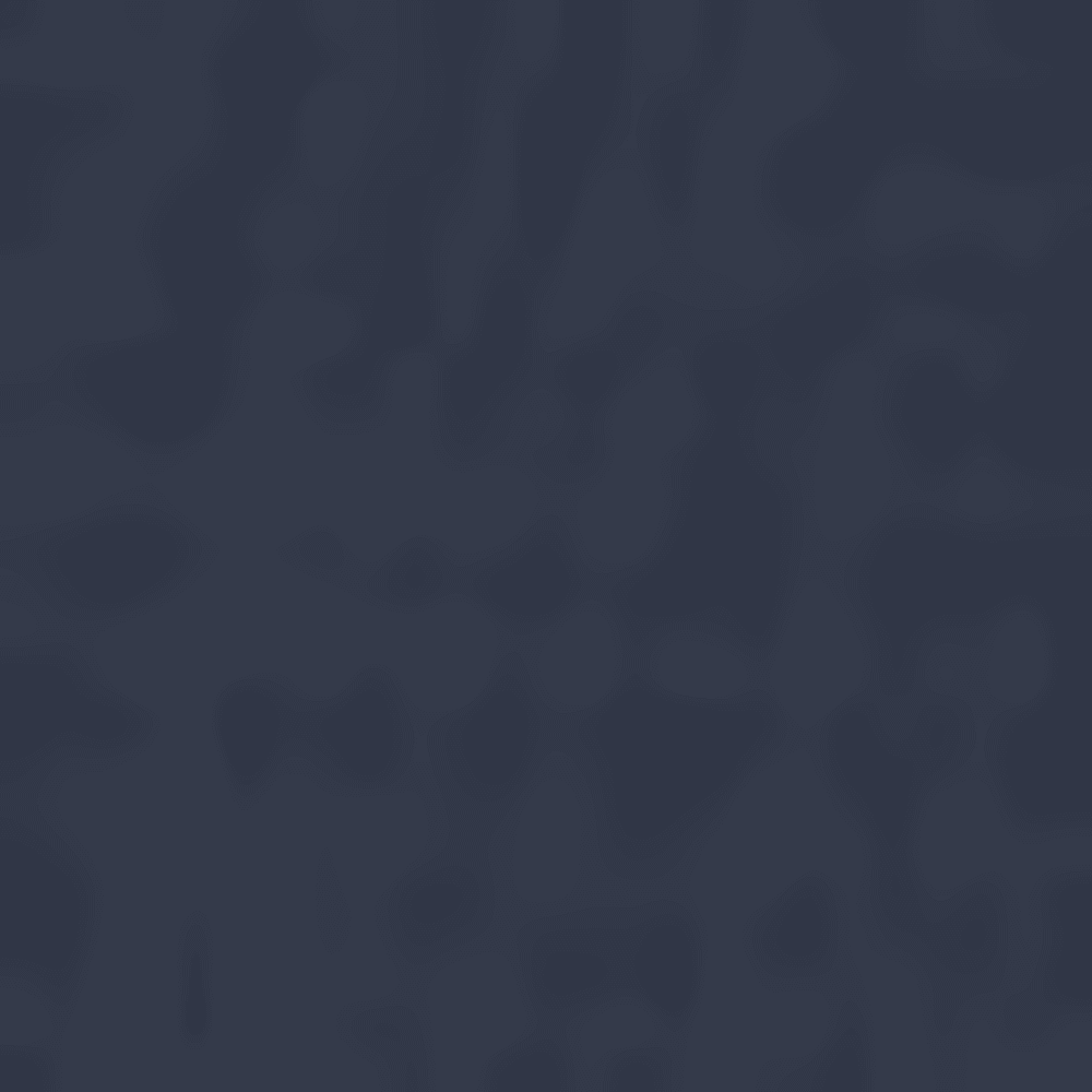 COL NAVY MELANGE-465