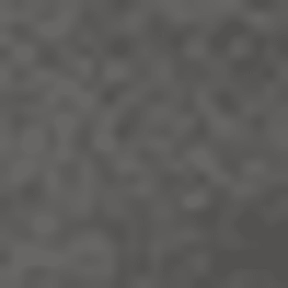 DK GREY HTHR-AX7946