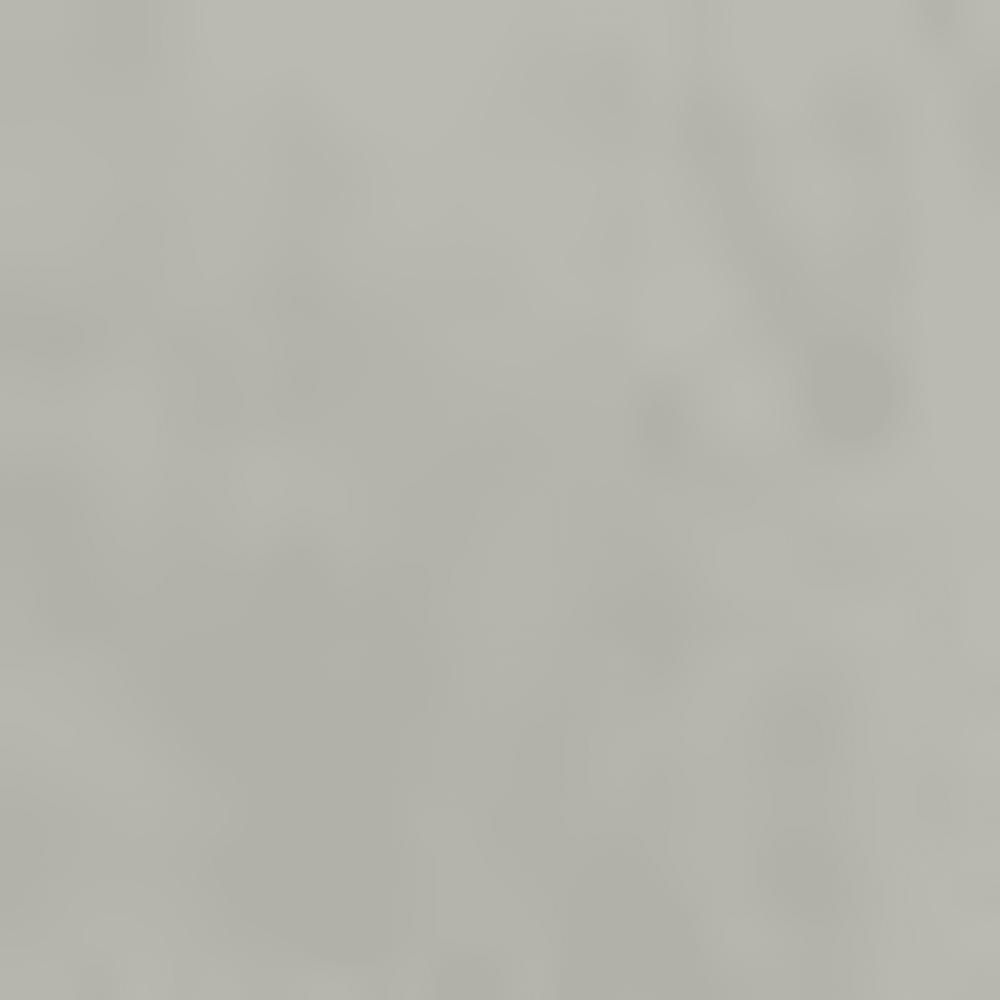 MGH/BOLDGRN-BQ4234