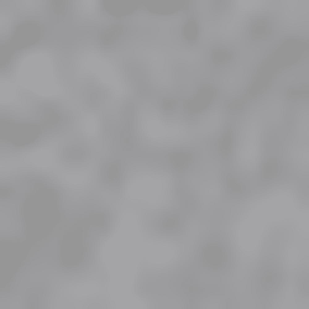 MGH/GRY/WHT-CE0133