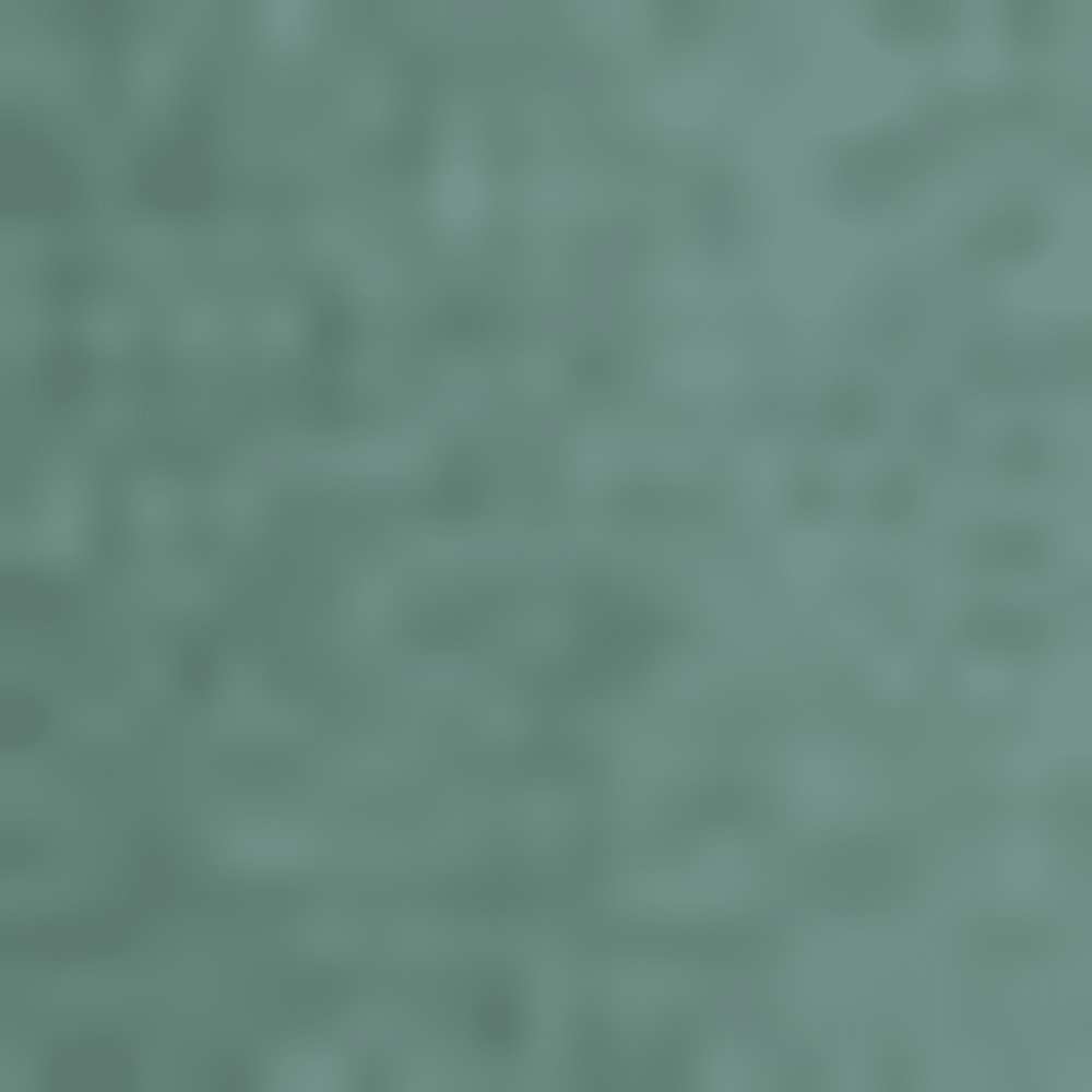 GRN/BLK-BQ4230
