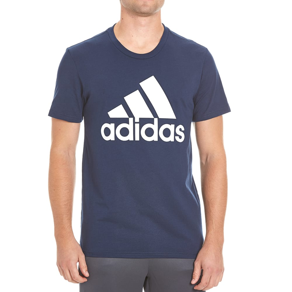 ADIDAS Men's Badge of Sport Classic Tee XL