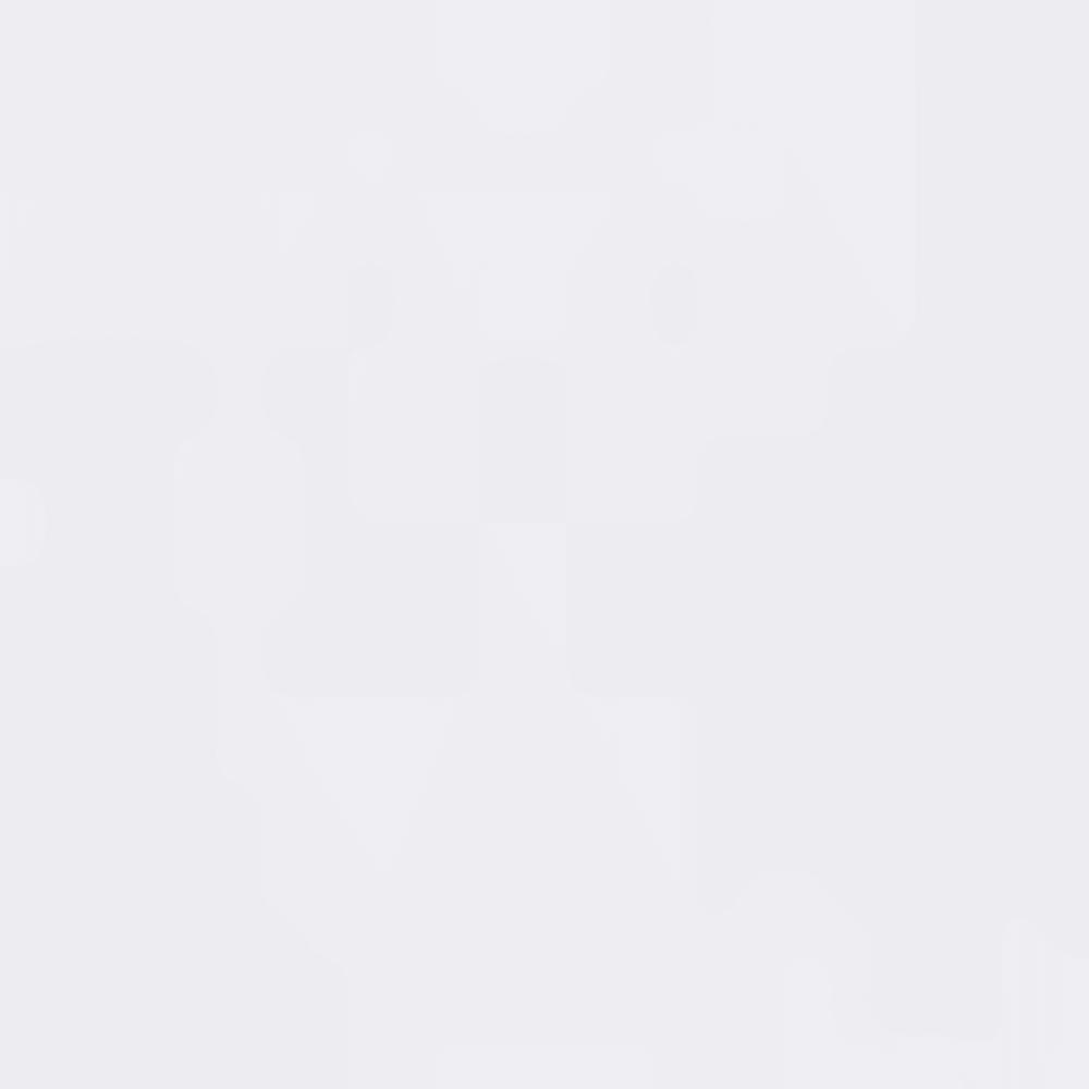 WHITE-AX7509